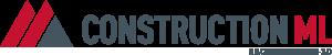 Logo Construction ML