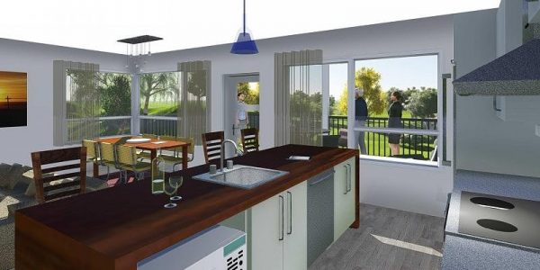 Vue-salon-cuisine-2-ver-2-300-dpi-2013-11-11-600x300