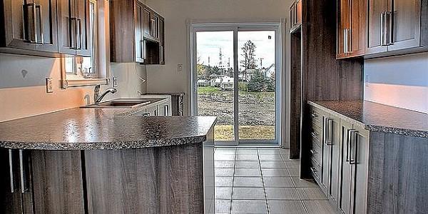 kitchen-600x300