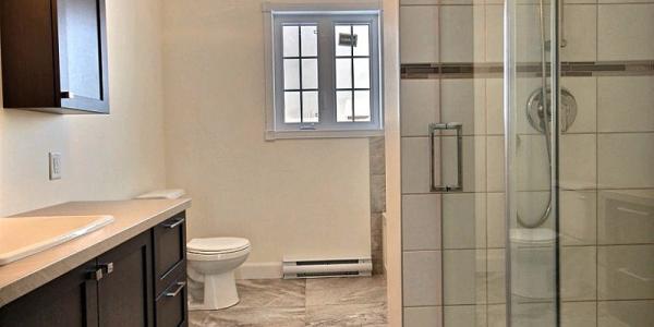 Salle-de-bain-600x300