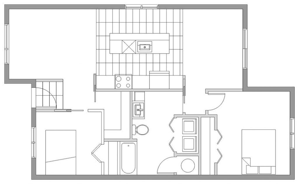 plan-1024x631